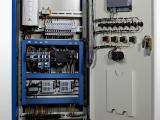 淄博安森换热站控制系统集成商