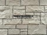 非瓷砖的软瓷材料 能益软瓷柔性艺术石