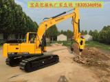 小型挖掘机厂家_80挖掘机厂家全国直销