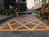 深圳哪里有车牌识别系统的厂家、蓝西特停车场拍摄系统