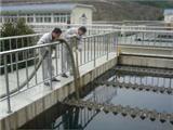无锡清理污水池公司