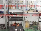 MSK030C-0900维修 博世力士乐电机线圈维修