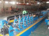 镀锌焊管设备 专业焊管厂家 可定制