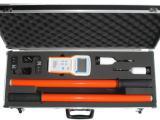 HY-III无线语音核相仪  定相器