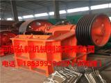 制砂生产线设备/制砂生产线设备厂家