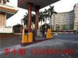 车牌拍照智能停车场起落杆系统价格,拍车牌收费系统