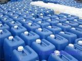 专业研发生产漆渣凝固剂(油漆与水分离剂)AB剂厂家
