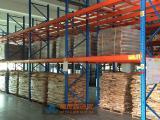 大型货架 大型货架厂 得友鑫大型货架 价格实惠
