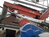 自卸式永磁除铁器