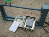 GJT金属探测仪_高精度金属探测仪