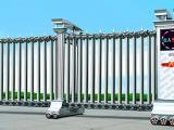 电动伸缩门/电动门/伸缩门专业生产厂家