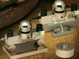 MDB称重传感器