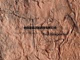 能益软瓷优势 软瓷生态石艺术石材