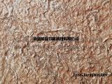 能益软瓷价格 自然石材效果的软瓷艺术石