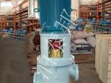 3GCL(立式船用)三螺杆泵(价格)大量批发