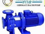 进口衬氟磁力泵‖进口磁力泵‖德国水泵