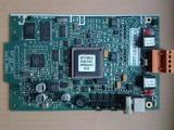 诺蒂菲尔HS-NCM-W 双绞线网卡