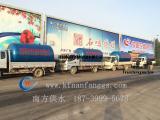 供应10吨立式/卧式无塔供水设备,压力罐厂家直销