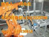 碳钢焊接机器人工厂,碳钢焊接机器人制造商维修