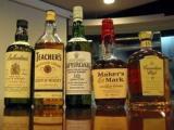 酒类质量安全电子追溯管理系统