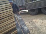 免烧砖托板水泥砖托板