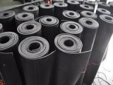 供应力丰厂家直销氯丁橡胶垫板