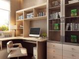 长沙中海国际精装房装修公司