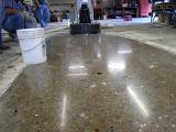 供应通州液体硬化剂价格 混凝土硬化剂