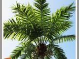 低价仿真椰子树