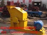 【河卵石打砂机】大型河卵石打砂机设备价格