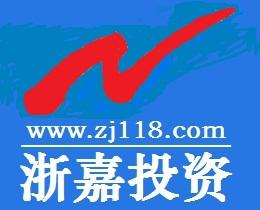 广州浙嘉投资股票配资立足行业领导者,辐射全国
