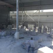 惠安县满艺石雕厂的形象照片