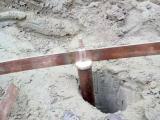 专业的电解离子接地极降阻技术优势