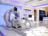 HRA亚健康智能快速体检一体机