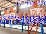 玻镁板设备生产厂家 玻镁板生产线 玻镁板设备(图)