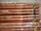 离子接地极 铜包钢接地棒 接地模块 惠丰防雷接地专属品牌