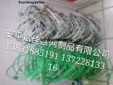 RX-025边坡防护网|柔性防护网厂sns防护网厂