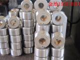 厂家直销滚丝机配件滚丝轮螺纹钢丝头加工滚轮