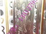 艺术铝板浮雕壁画世界 装饰室内铝艺高档浮雕壁画背景
