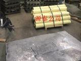 供应防辐射铅板/铅板/2毫米铅板厂家