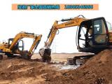 小型挖掘机多少钱一台_小型挖掘机报价