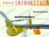 水线调压器 养殖设备 双向反冲式水线调压器 水线减压阀