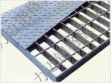 供应G323/40/100复合钢格板 压焊钢格板 型号齐全