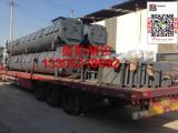 NJGC-30型耐压称重全封闭给煤(料)机(徐州三原品质)