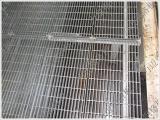 生产钢格板 齿形平台钢格板 碳钢钢格板 欢迎选购