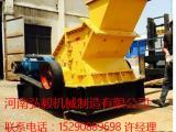 第六代制砂机.第六代砂石制砂机厂家质量供应