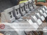 菱镁矿石子机设备厂家代理