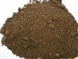 供应有机肥原料糖渣木糖醇渣-纯植物级高有机质绿色安全