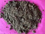 供应有机质原料豆渣-纯植物级高有机质无重金属绿色安全