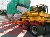 2017年东莞机械货运运输公司|机械运输14年